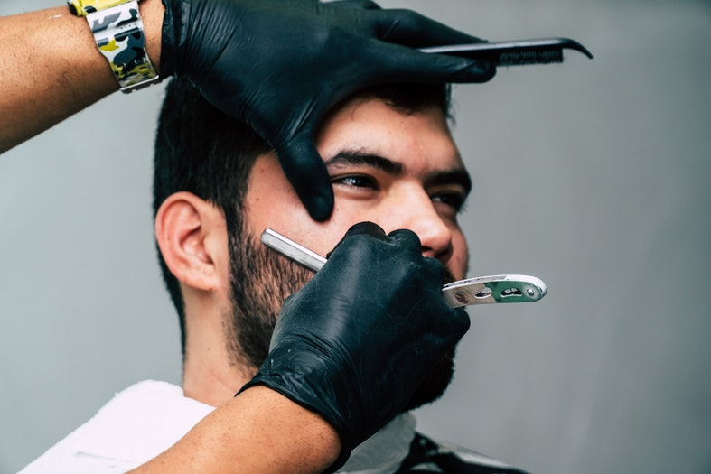 6 Benefits of Shaving Every Day