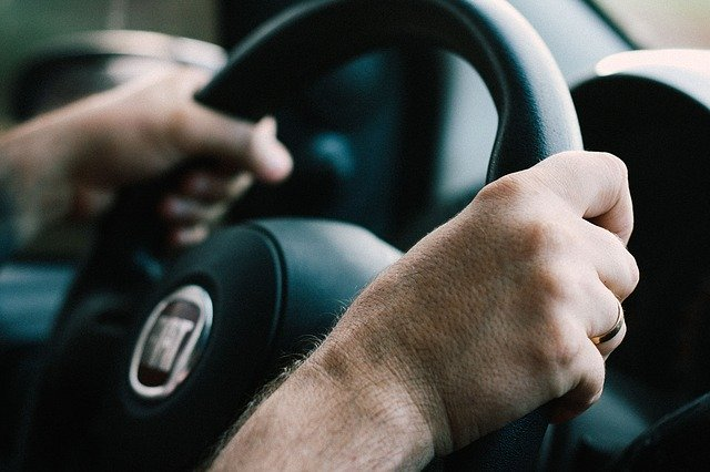 Auto Insurance Companies For High Risk Drivers