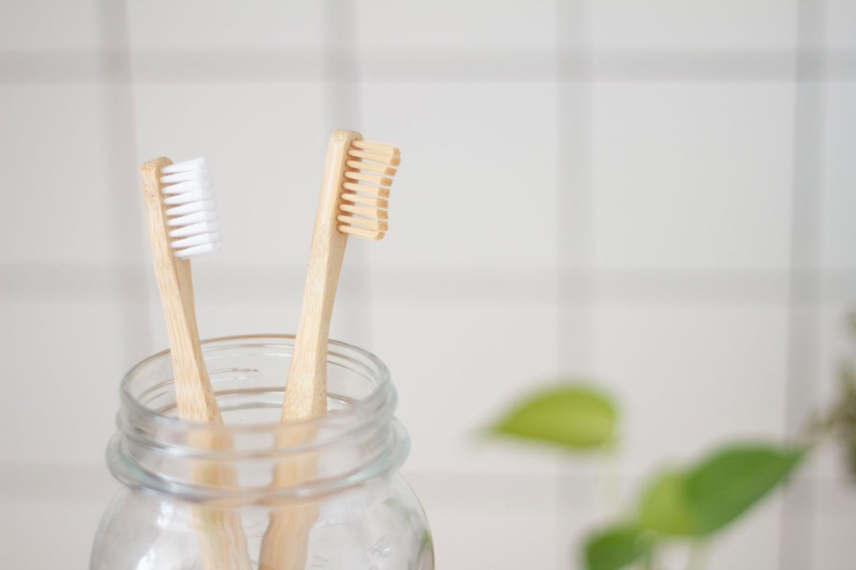 What your brushing regimen should include