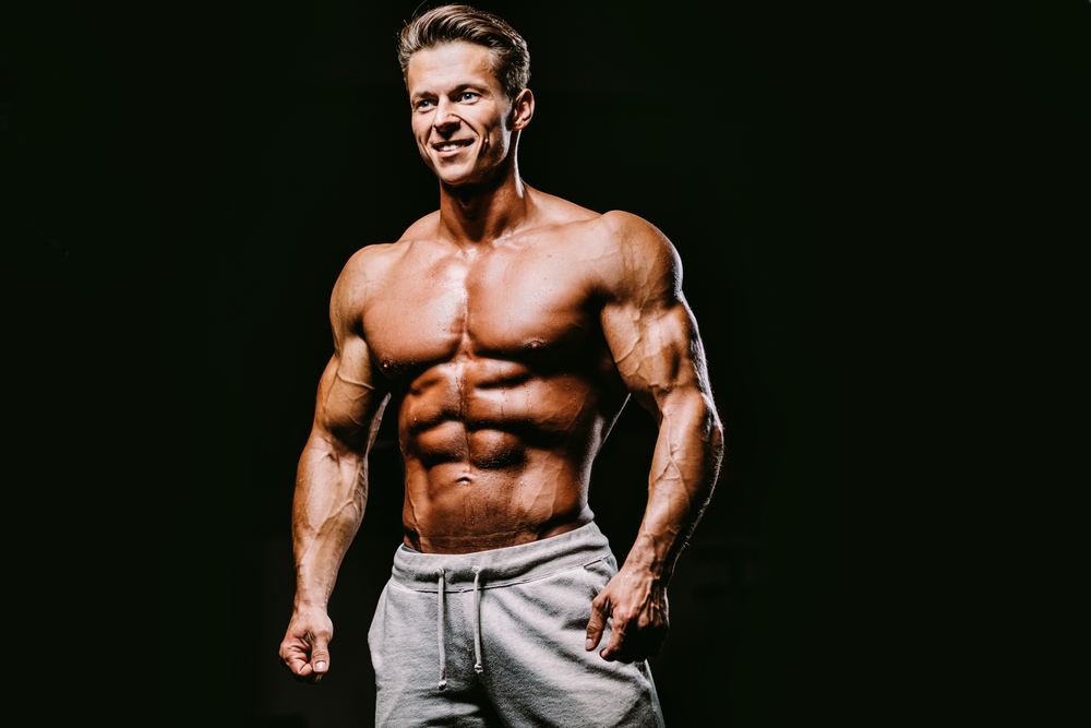 2021 Testosterone Booster Supplement Guide: What Do Guys Need To Know?