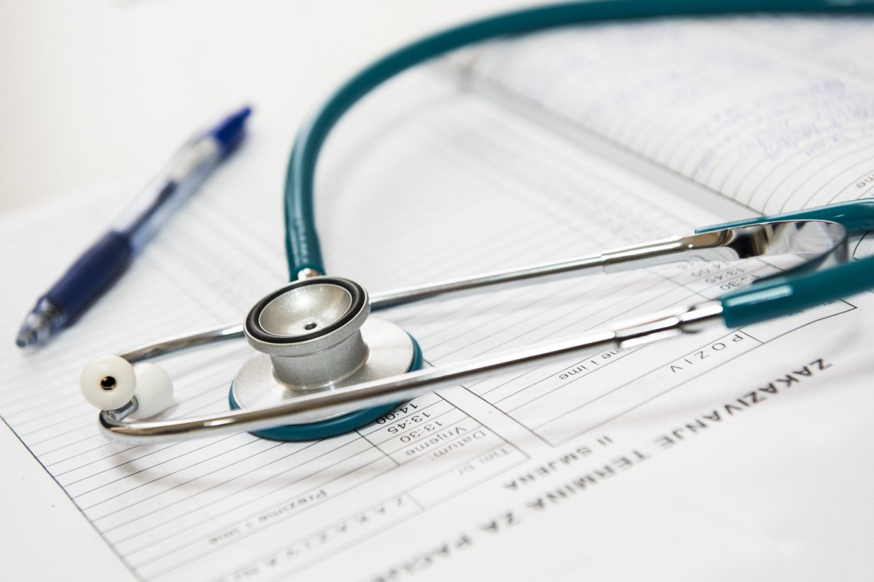 An Insight into the Process of Medical Claims and All You Need to Know