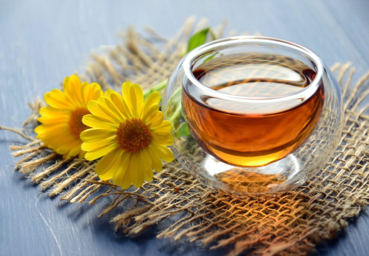 4 Easy Ways to Add Local Honey to Your Daily Routine
