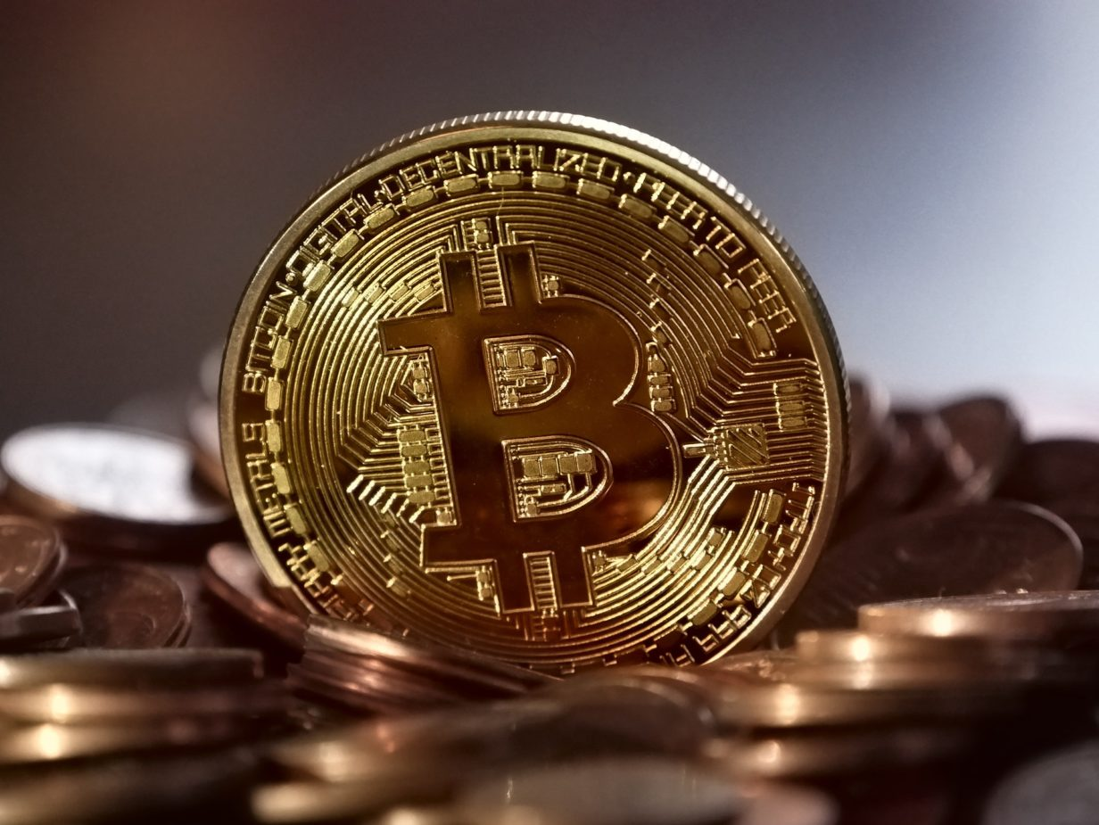 4 Reasons To Invest In Bitcoin